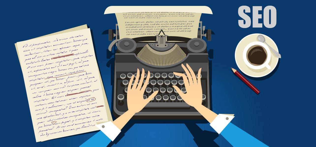 Tìm hiểu kỹ về sản phẩm trước khi viết nội dung bán hàng